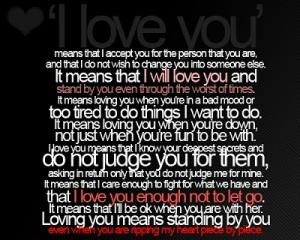 Love_Quotes_Pictures_heart,love,no,matter,what,quotes,originality,quote